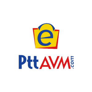 E-Ptt Avm