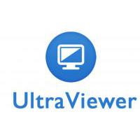 Ultra Viewer